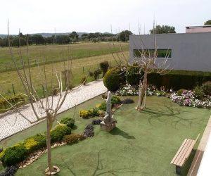 Casa_3