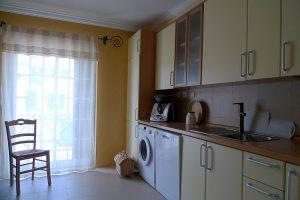 d cozinha (4)_800x534