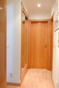 f all interior (1)_400x600