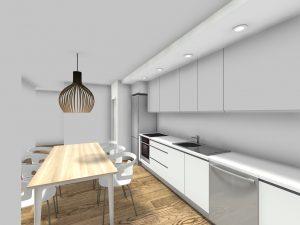 Cozinha.png