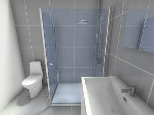 WC suite.png